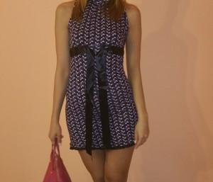 Használt ruha nyárra